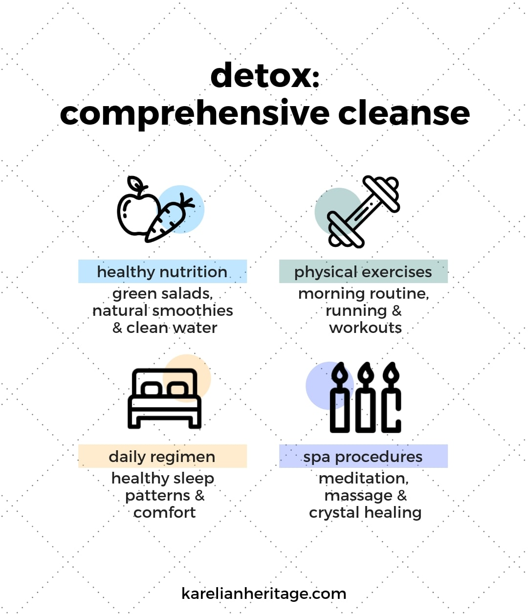 detox-comprehensive-cleanse