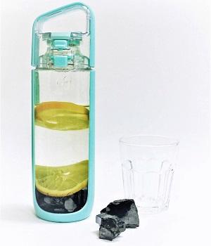 shungite-water-detox-bottle