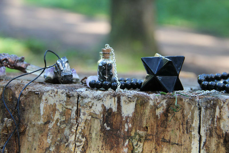 best-shungite-items-for-sale