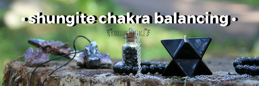 shungite-root-chakra-stone-chakra-balancing