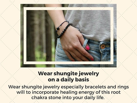shungite-jewelry-for-daily-emf-protection
