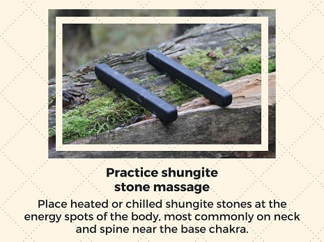 shungite-wands-for-stone-massage