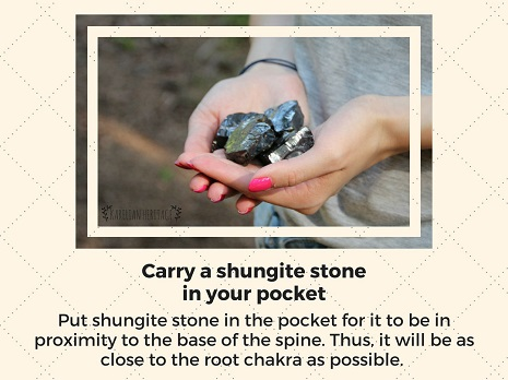 shungite-stone-for-crystal-healing