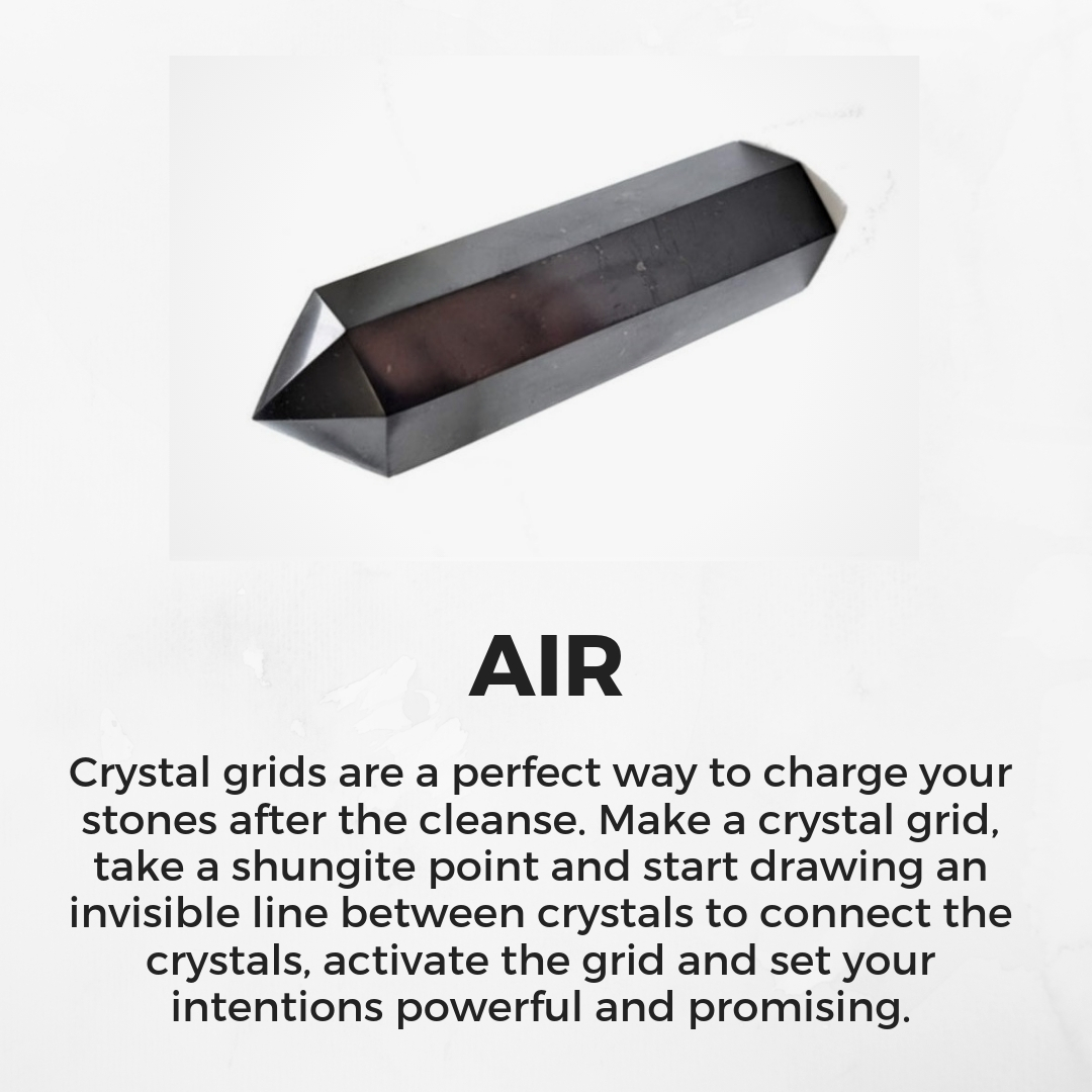 cleanse-crystal-with-air