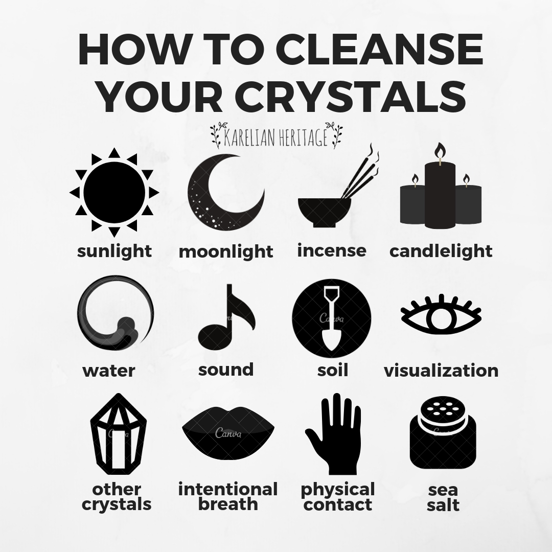 how-to-cleanse-your-crystals