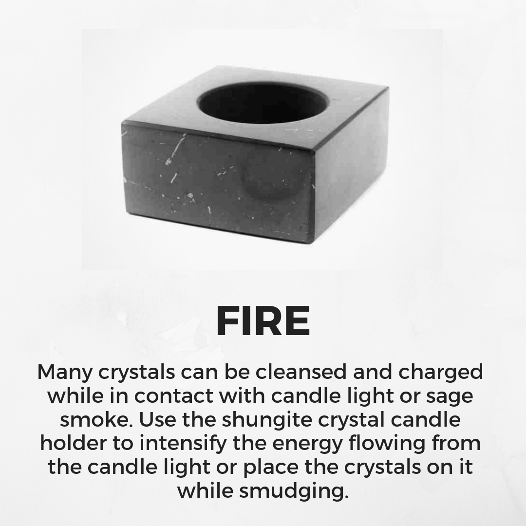 charge-crystals-with-fire