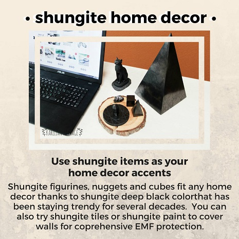 shungite-items-for-emf-protection