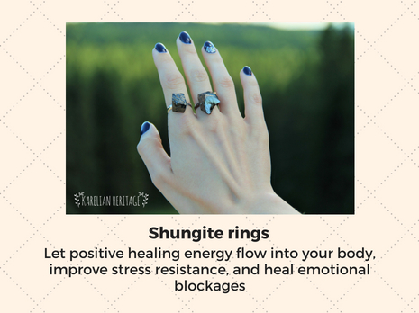 shungite-protective-rings-crystal-jewelry-from-Russia