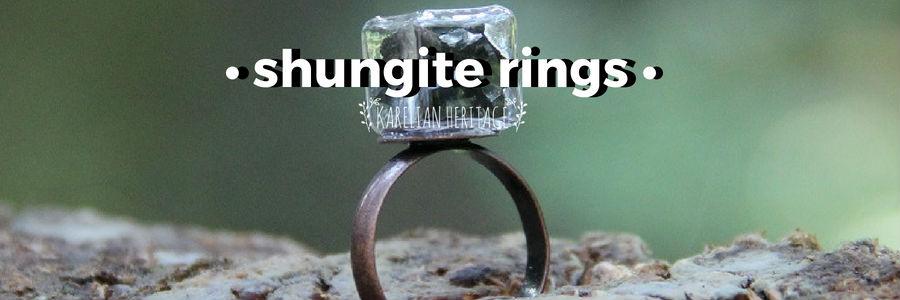 shungite-healing-rings-handmade-jewelry