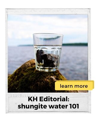 shungite-water-101