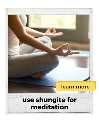 https://karelianheritage.com/shungite-blog/crystal-healing-with-shungite/find-you-own-balance-with-shungite-4-helpful-meditation-techniques