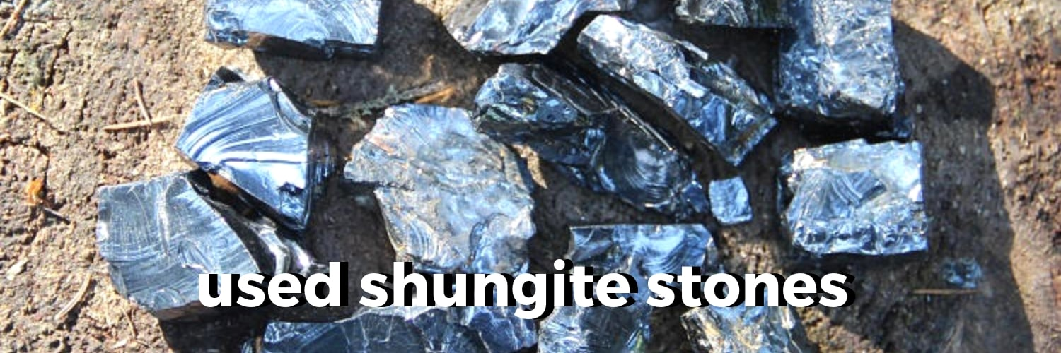 the-second-life-of-shungite-water-stones