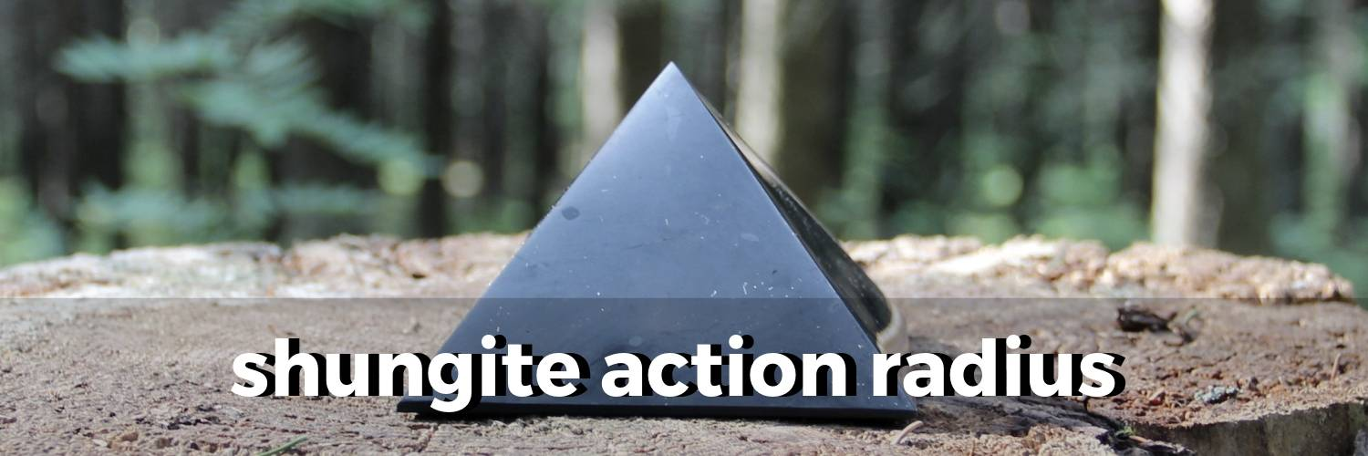 the-amount-of-shungite-you-need-for-protection
