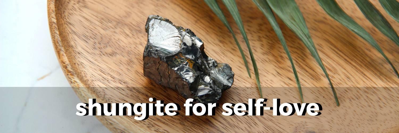 shungite-for-self-love-and-inner-beauty
