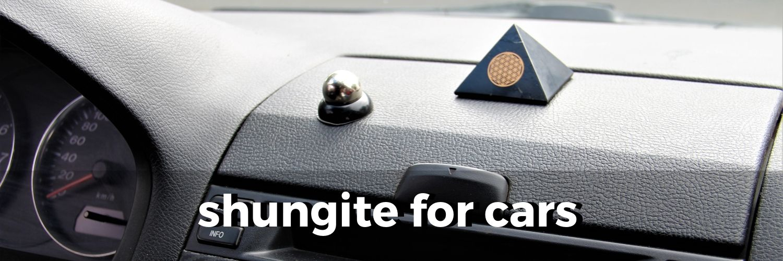 shungite-for-car