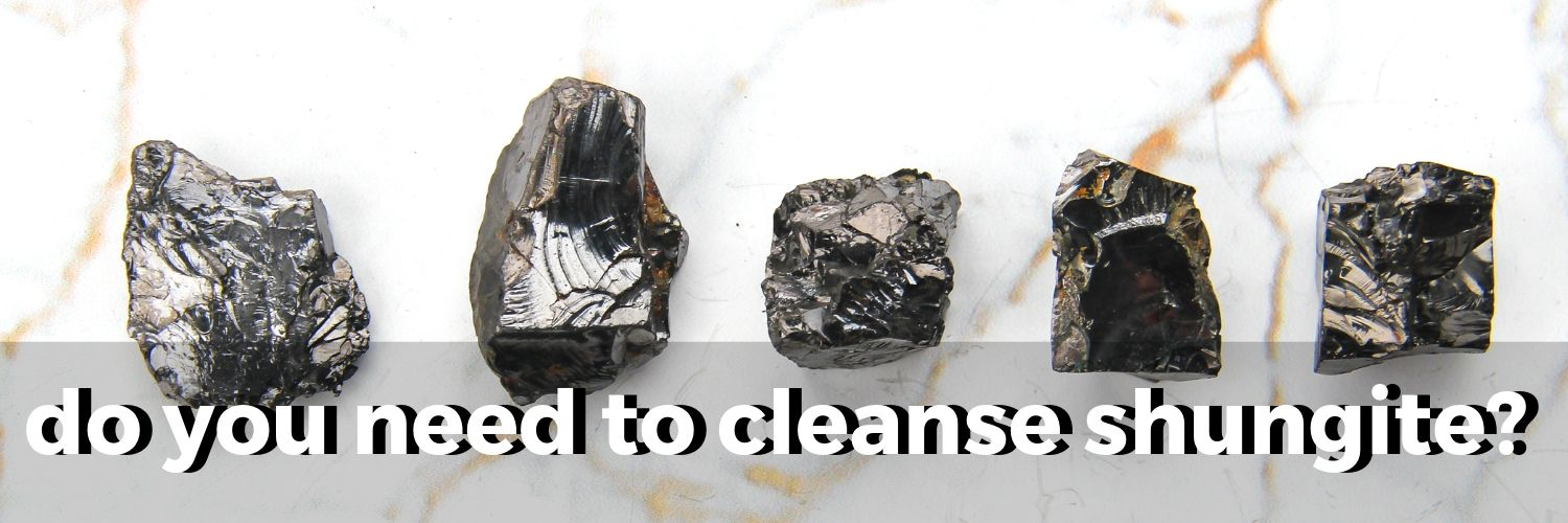 cleansing-and-recharging-of-shungite