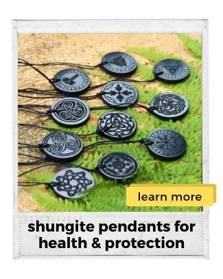 shungite-pendants-for-heath-and-protection