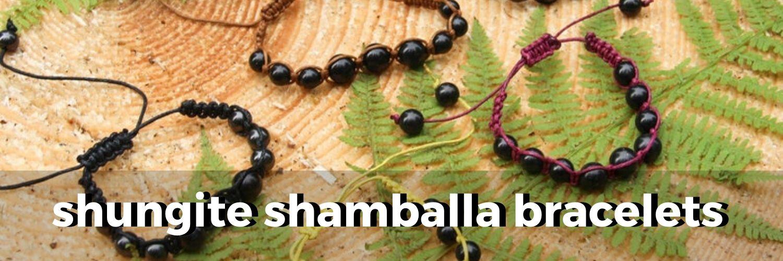 shungite-shamballa-bracelets