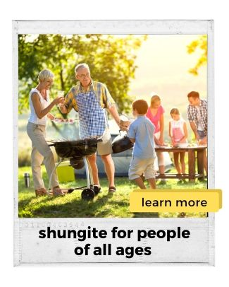shungite-for-people-of-all-ages