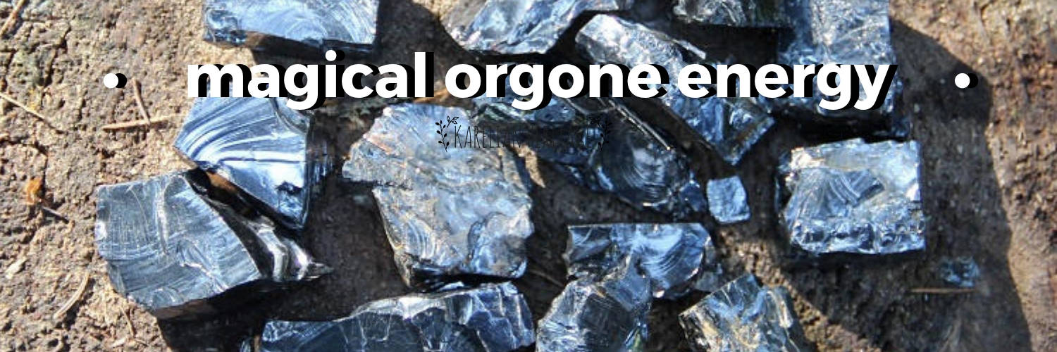 shungite-powder-to-make-orgonite