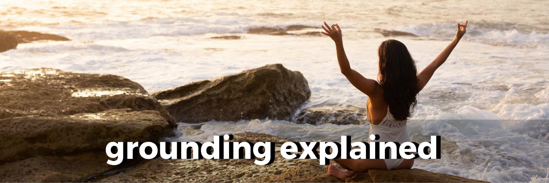 grounding-explained