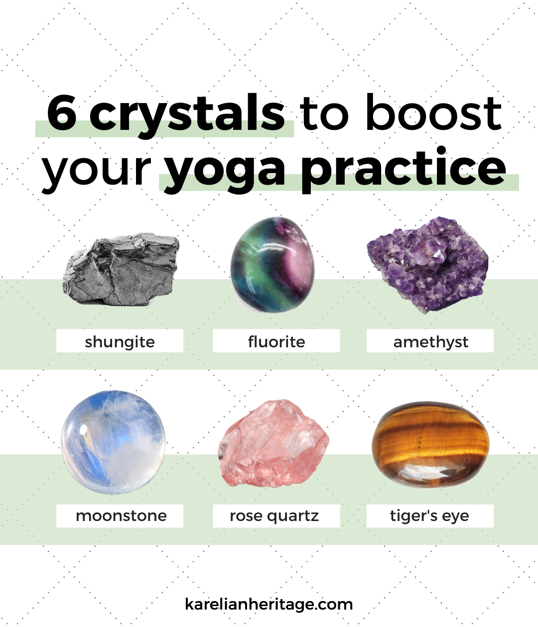 6-crystals-to-boost-your-yoga-practice