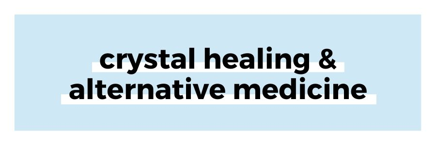 crystal-healing-and-alternative-medicine