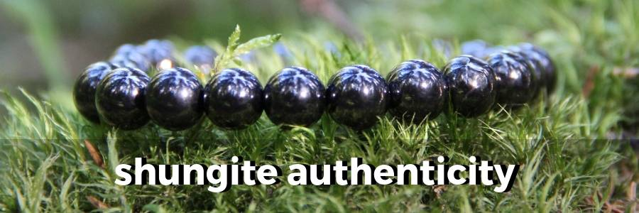 authentic-shungite-buy-online