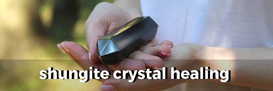 crystal-healing-shungite-stone