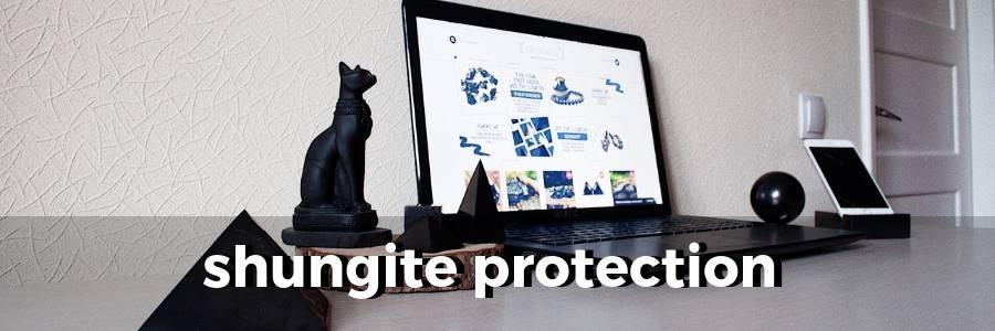 shungite-protection-against-emf