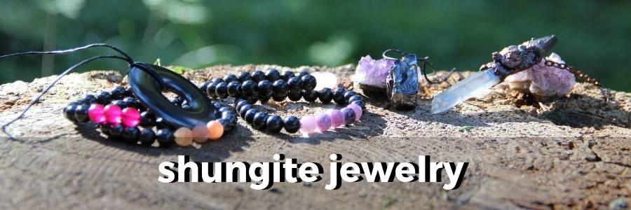 handmade-shungite-stone-jewelry