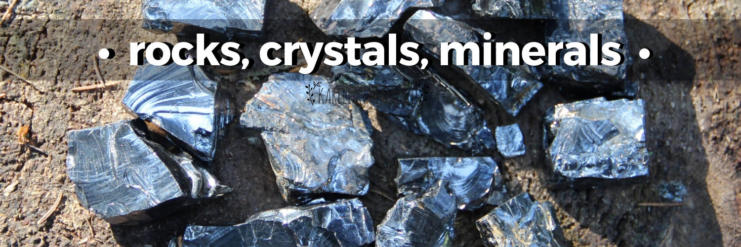 what-is-shungite-rock-crystal-or-mineral