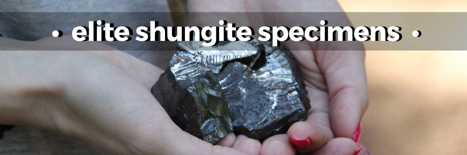 raw-elite-shungite-specimen-for-mineral-collection