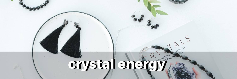 crystal-energy-sensitivity