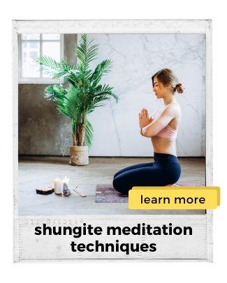 shungite-meditation-techniques