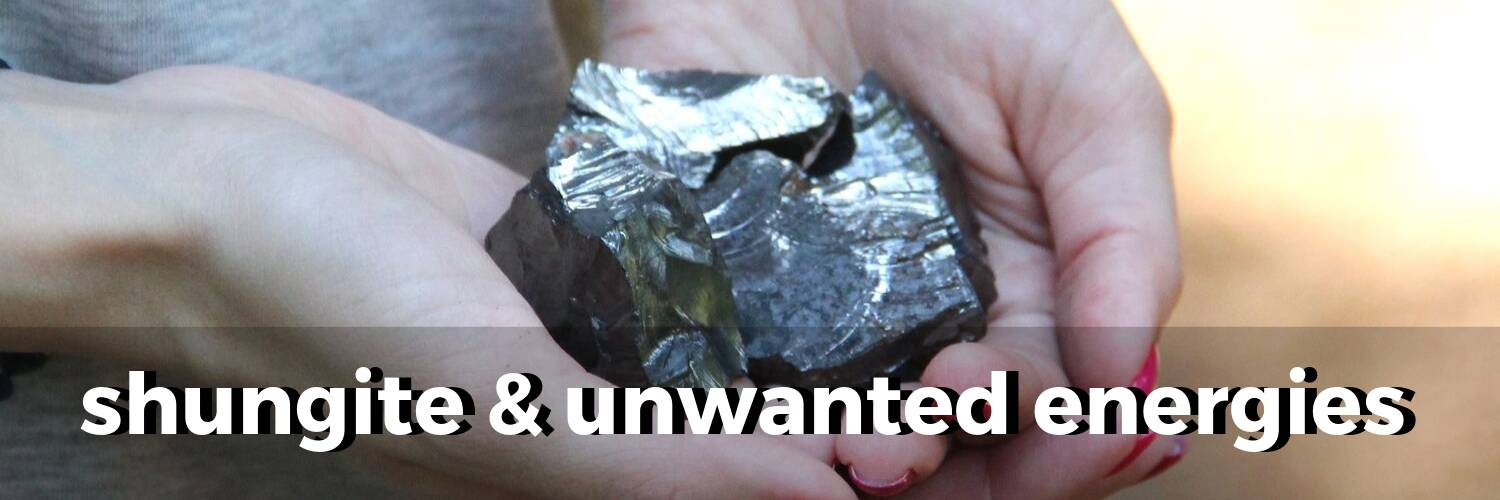 shungite-and-unwanted-energies