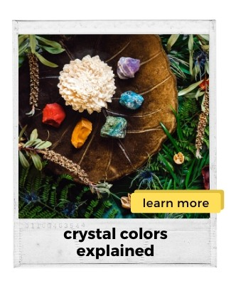 crystal-colors-explained