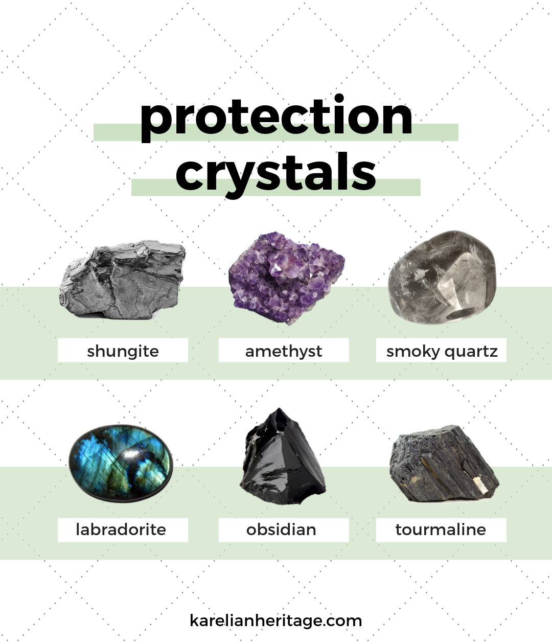 protection-crystals