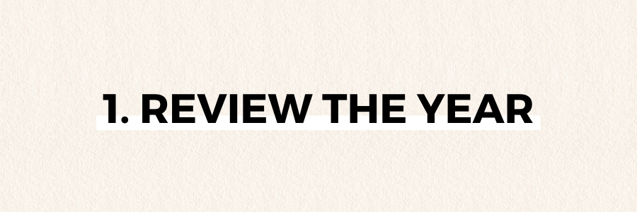 review-the-year