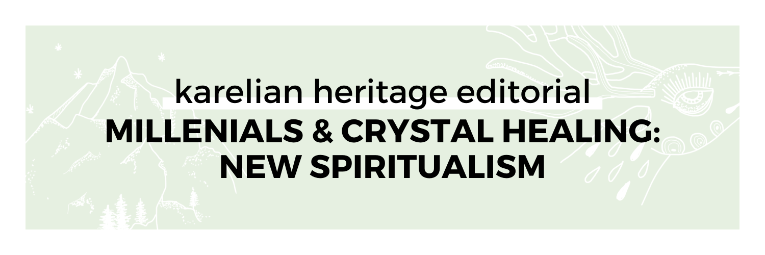 millenials-and-crystal-healing
