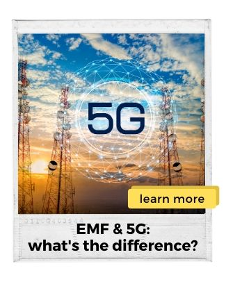 emf-and-5g-difference