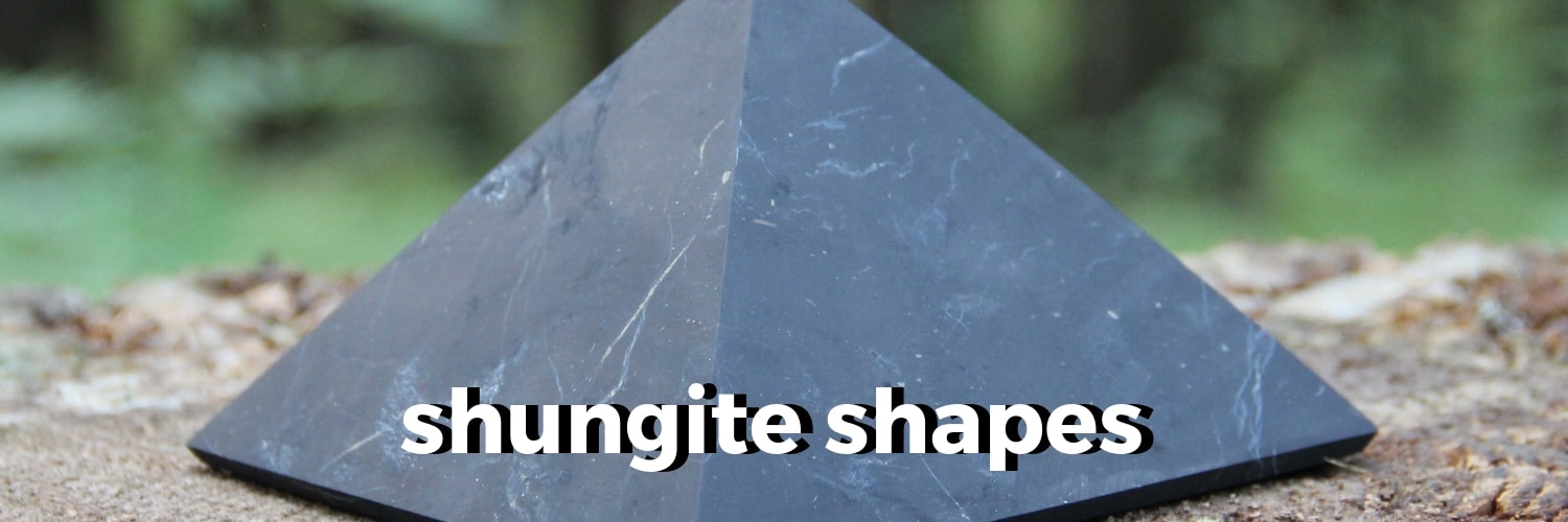 shungite-shapes-and-how-they-work