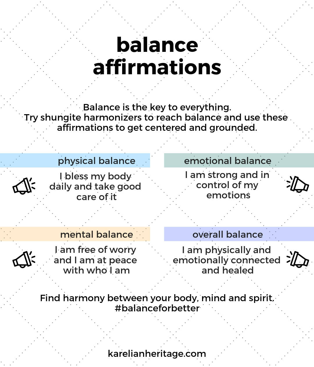 balance-with-crystal-meditation-shungite-stone-practice