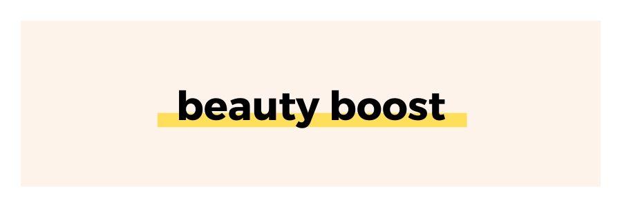 beauty-boost