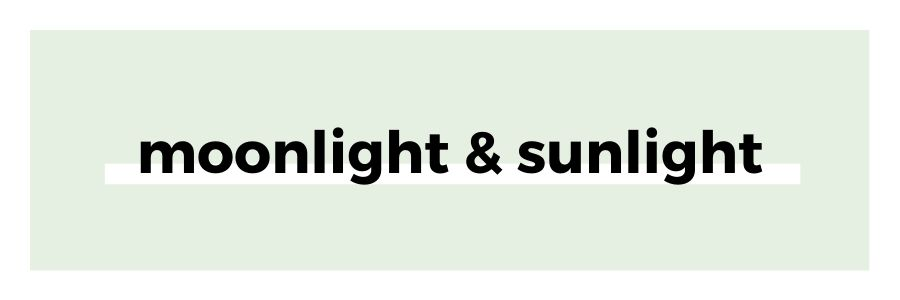 moonlight-and-sunlight