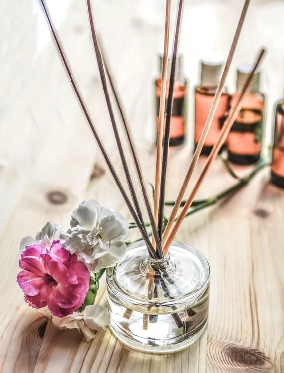 aromatherapy-for-chakra-balancing