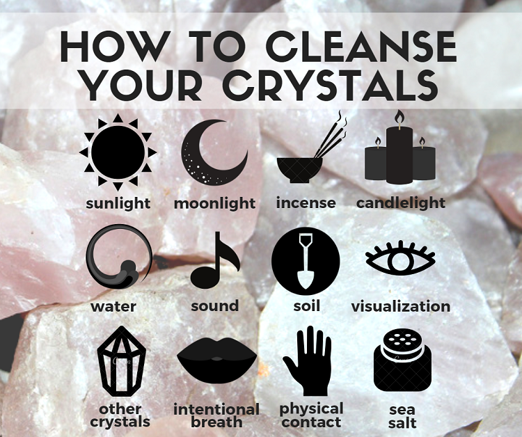 crystal-cleansing-how-to-cleanse-crystals