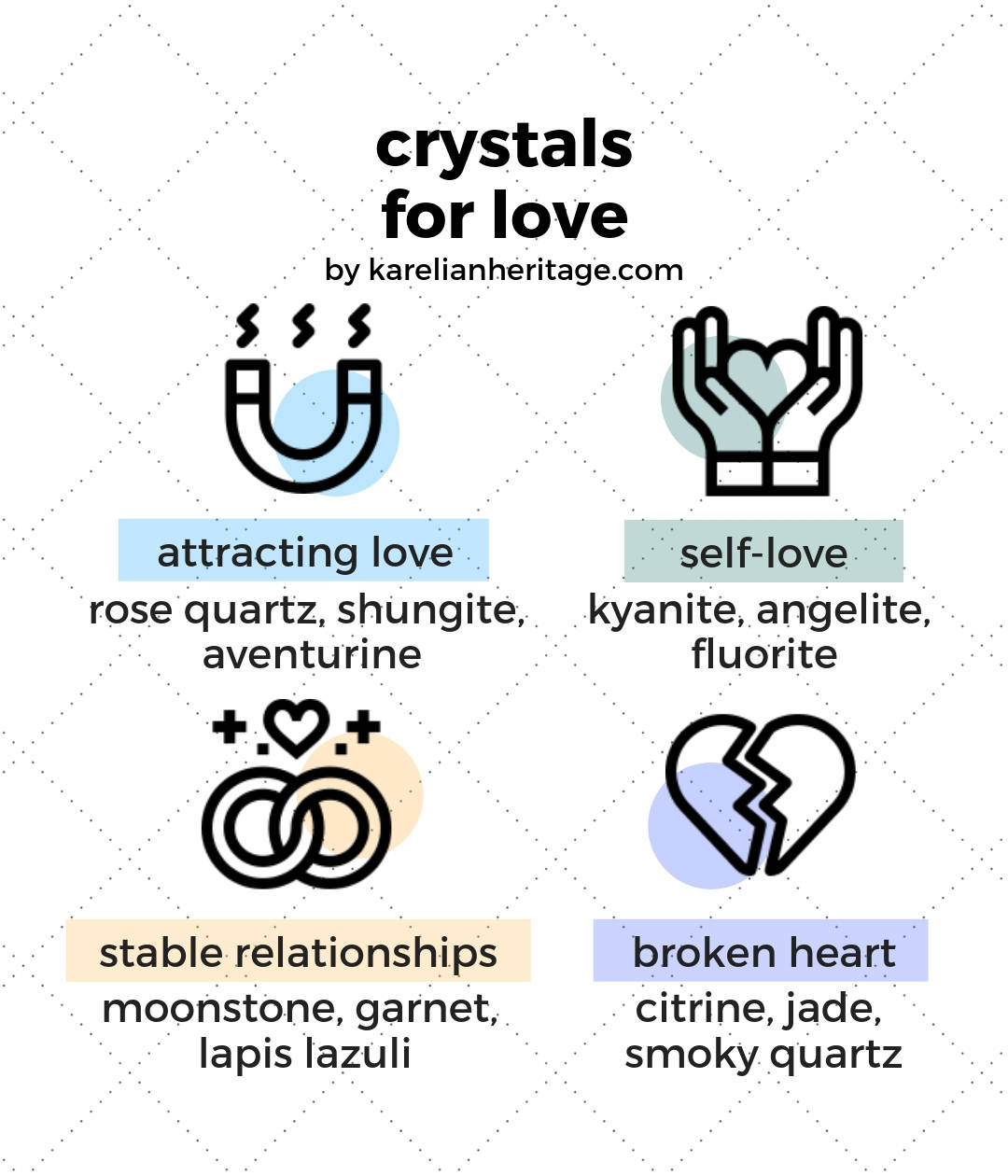 healing-crystals-for-love-attraction