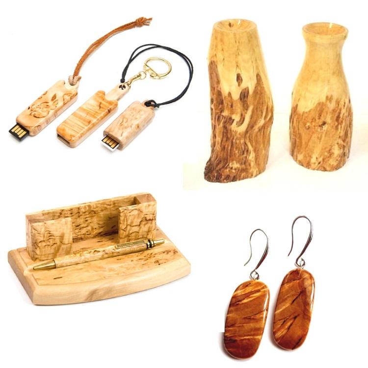 healing-wooden-jewelry