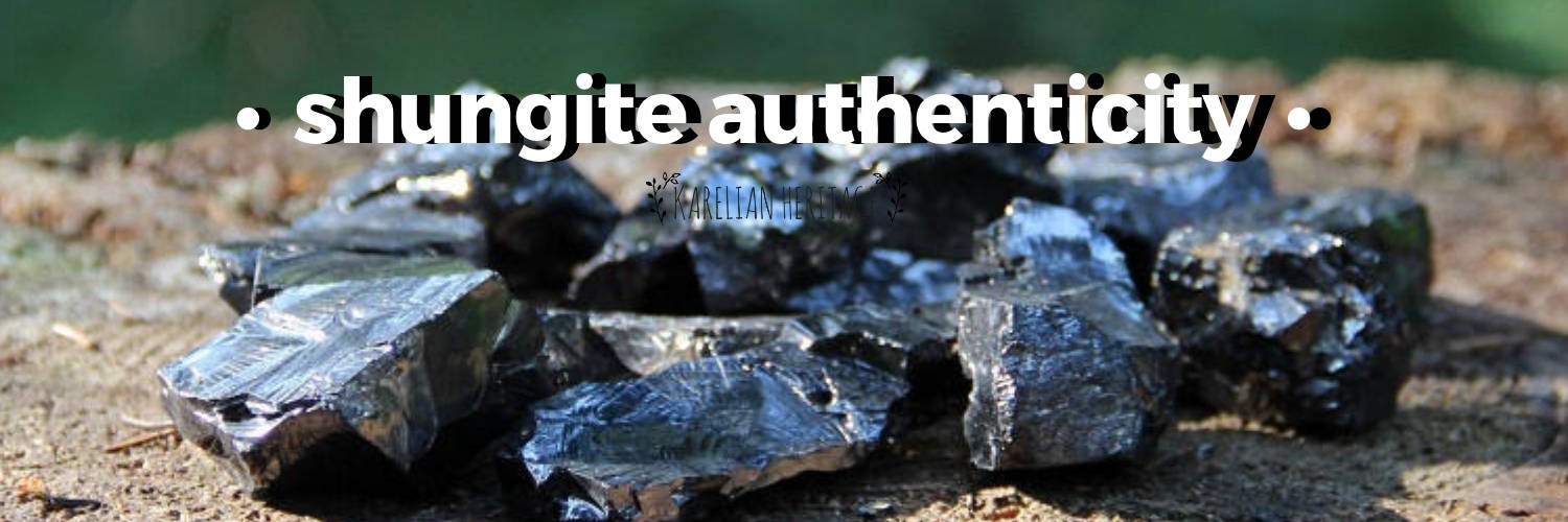how-to-check-the-authenticity-of-shungite